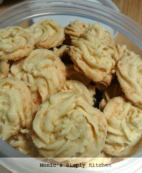 cookies sagu keju