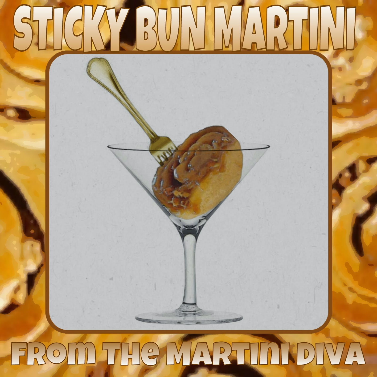 http://themartinidiva.blogspot.com/2015/07/candied-pecan-nut-liqueur-recipe.html
