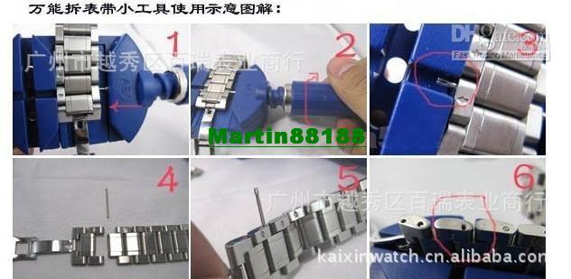Watch Bracelet Tool5