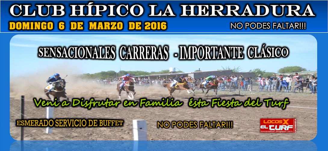 06-03-16-HIP- LA HERRADURA