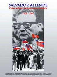 Bajar versión digital gratuita del libro en: http://issuu.com/jomiac/docs/namea50854/1