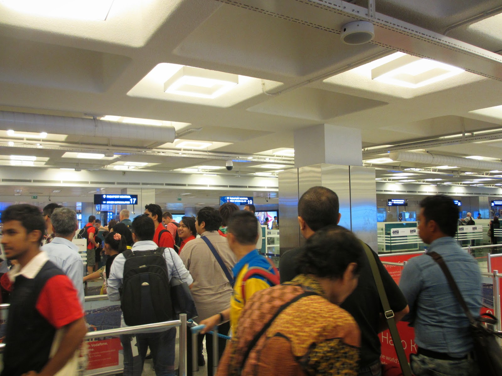 Paket Wisata Muslim Ke Turki 2015 Muhammad Alfatih 1453