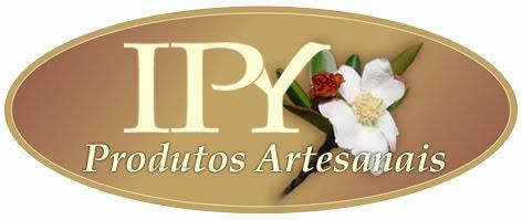 Ipy Produtos Artesanais