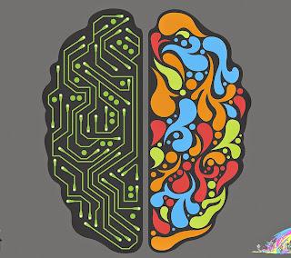 http://www.freewallpaperfullhd.com/wp-content/uploads/2015/03/wallpapers/emotional_and_rational_brain-wallpaper-1920x1080.jpg