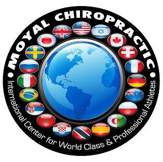 logo 252Bworld