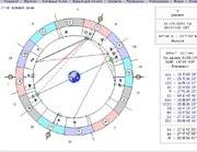 Программа Антарес.web