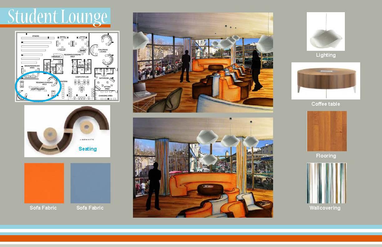 Chelsea Minella Interior Design Blog