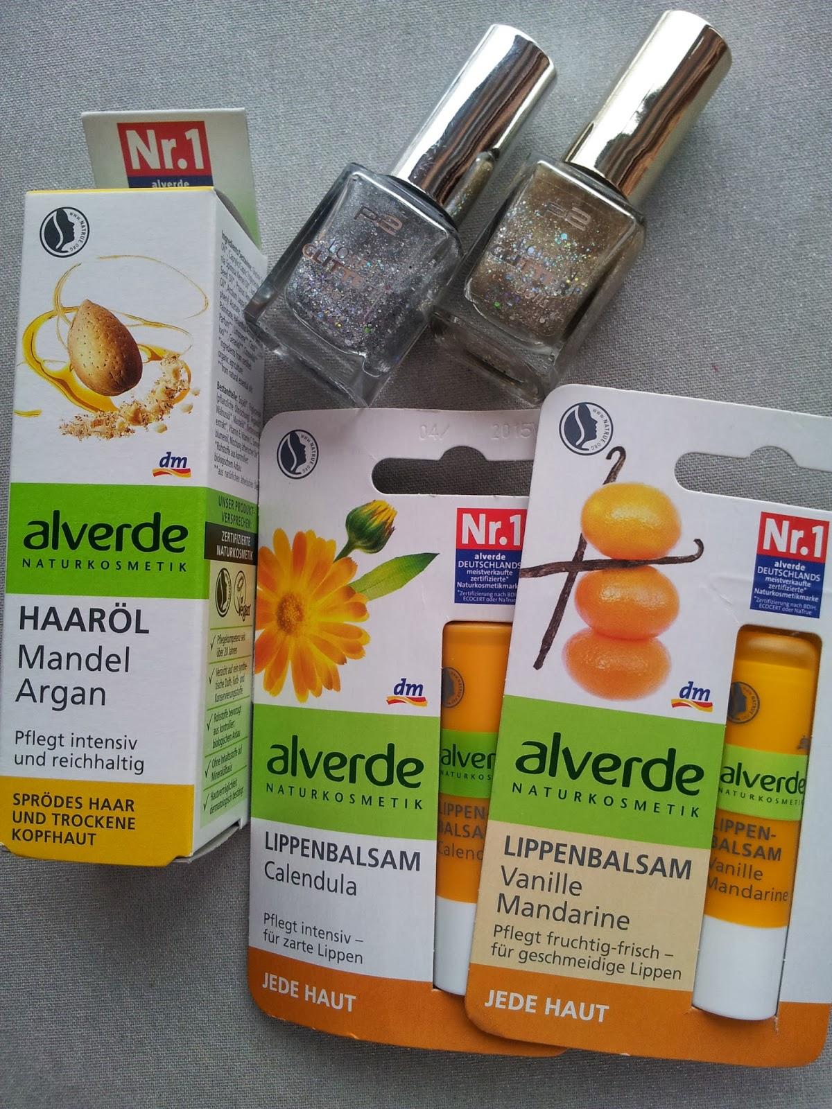 http://cosmeticinfinity.blogspot.com/2014/01/rozdanie-alverde-i-p2.html