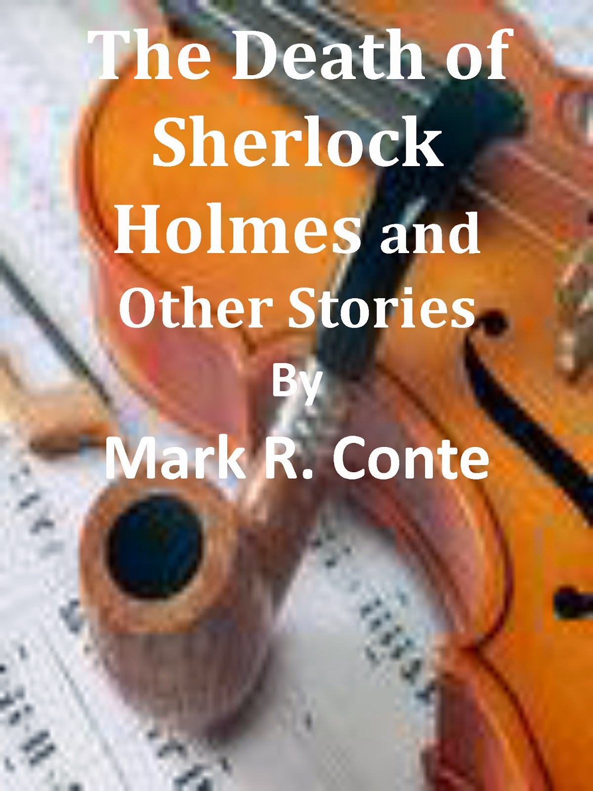 http://www.barnesandnoble.com/w/the-death-of-sherlock-holmes-other-stories-mark-conte/1119876379