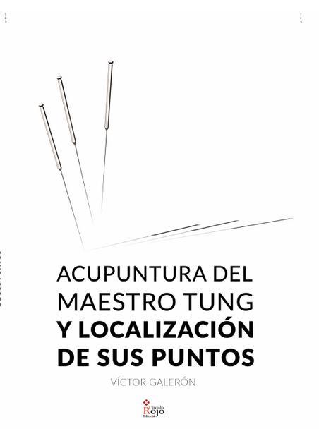 ACUPUNTURA DE TUNG