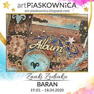 https://art-piaskownica.blogspot.com/2020/03/znaki-zodiaku-baran.html