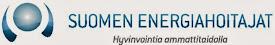 Suomen Energiahoitajat