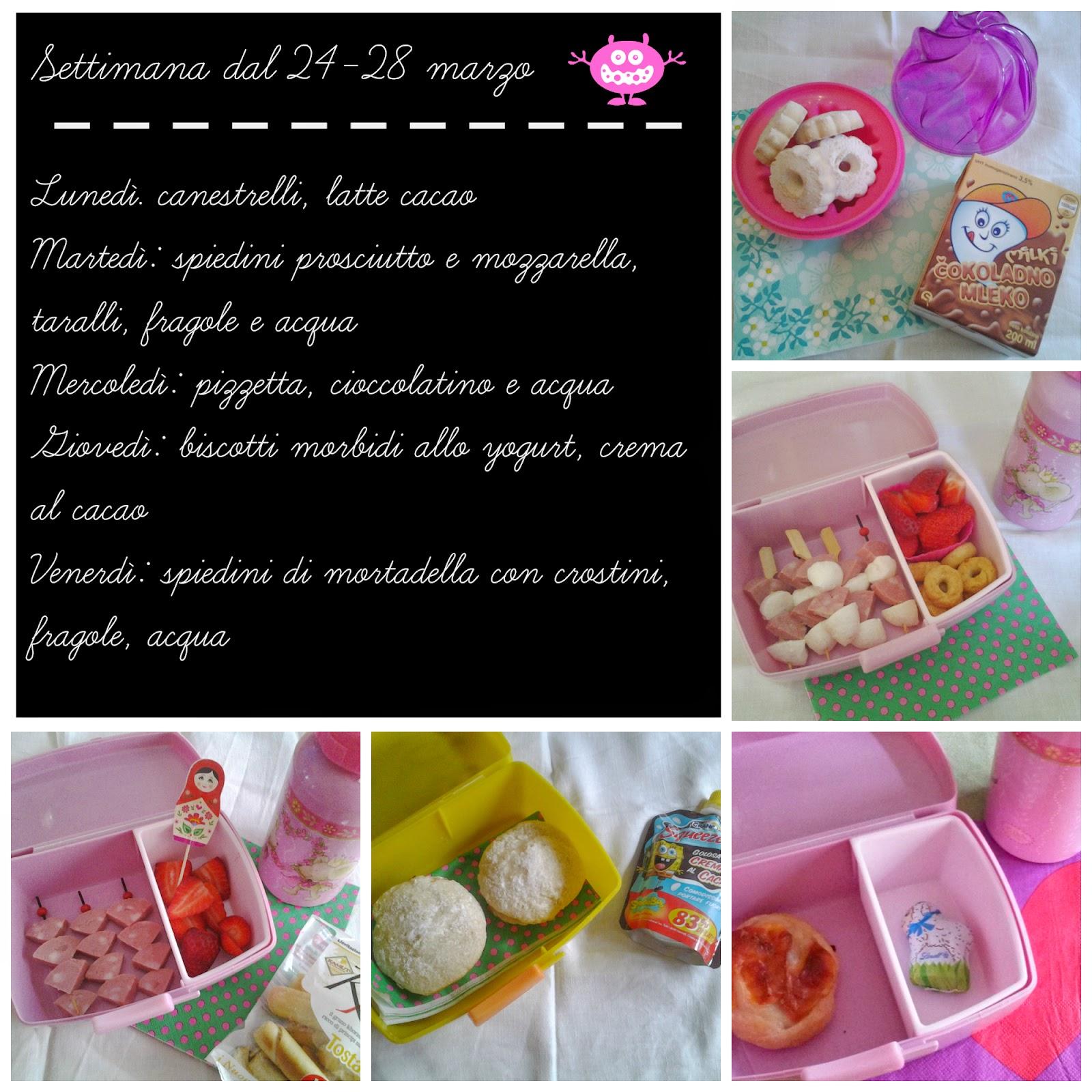 http://www.colazionialetto.com/2014/04/lemerendedicamilla-dal-24-28-marzo.html