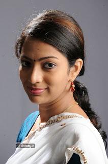 Hari-Movie-Heroine-Saaraa-Stills