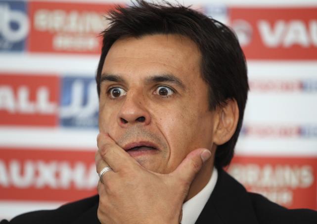 Тренер сборной Уэльса считает, что никто не должен оспаривать решение провести ЧМ-2018 в России