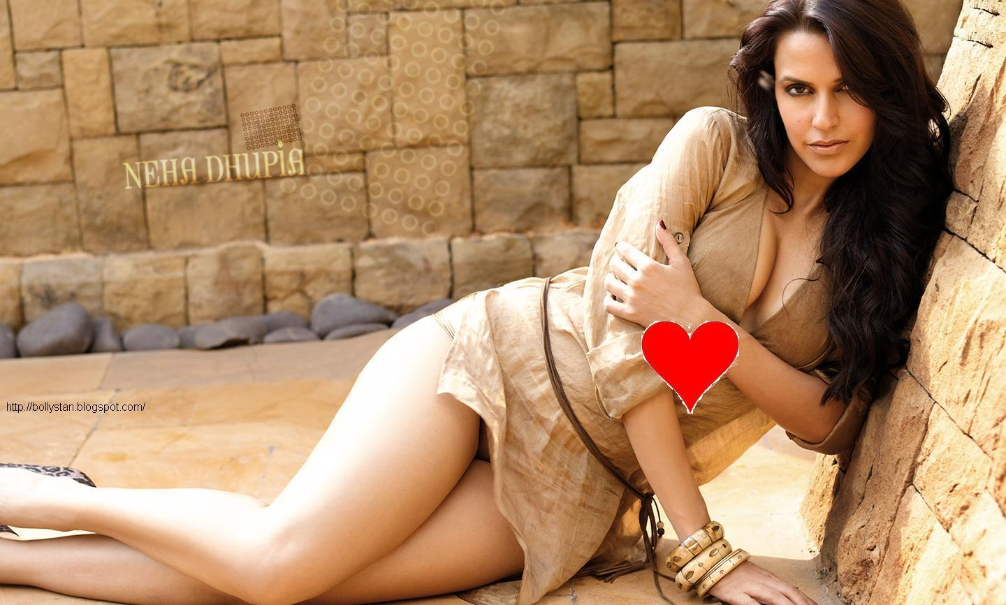 neha dhupia wallpapers hot -#main