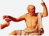 Robert Ménard est-il Socrate ?