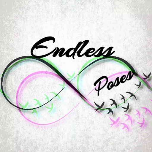 ENDLESS∞POSES