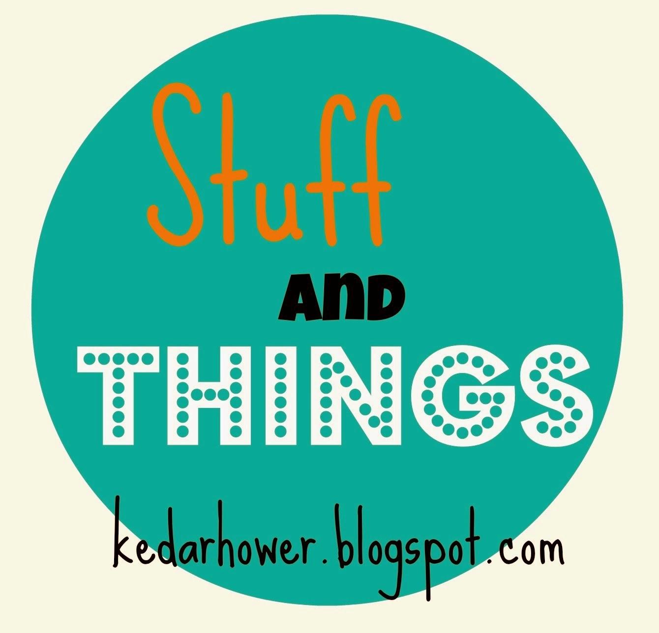 http://kedarhower.blogspot.com/