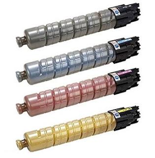 http://www.toner-spot.com/Ricoh-888308-Series-Premium-Compatible-Toner-Set-p/ri-spc410-tn-fs.htm