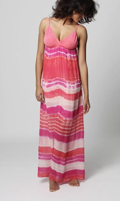 http://3.bp.blogspot.com/-W5ssfxO3Bi8/TzmrkjOsGaI/AAAAAAAAB9c/erPn4vSi5fQ/s640/Gypsy_hand_dyed_Striped_silk_maxi_dress_Fuschia_Pink.jpg