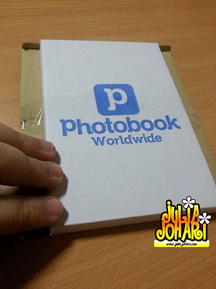 Photo Print by Photobook Worldwide