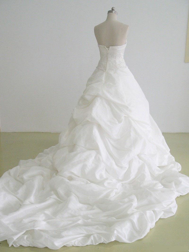 Wedding World Most Beautiful Wedding Dresses