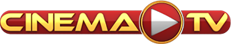 Cinema TV Movie Channel available on DD Direct Plus DTH