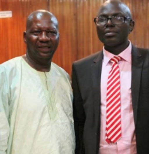 baba suwe lawyer dead