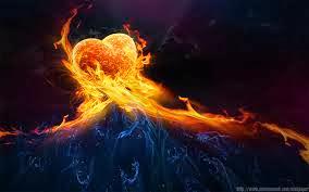 love quotes, love wisdom, romantic quotes