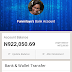 Stanbic IBTC Mobile App Download - Android BlackBerry iPhone iPad Windows Lumia