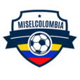 MiSelColombia