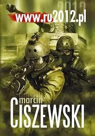 """""""www.ru2012.pl"""" Marcin Ciszewski - recenzja"""