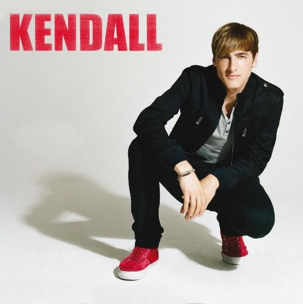 http://3.bp.blogspot.com/-W61S-q4GC3g/TZaSlN46OwI/AAAAAAAAACs/nhRGq4dWoIQ/s1600/Kendall-kendall-schmidt-16371577-605-608.jpg