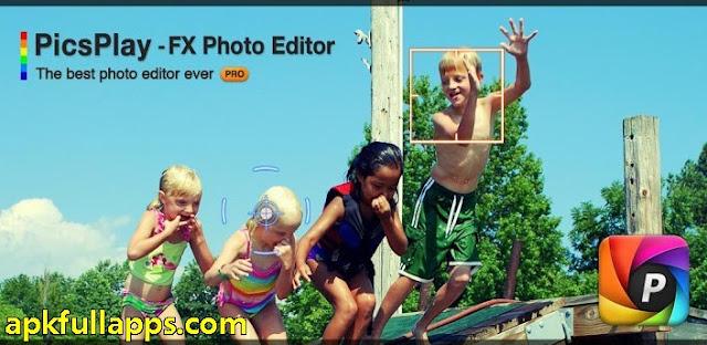 PicsPlay Pro v3.0.2