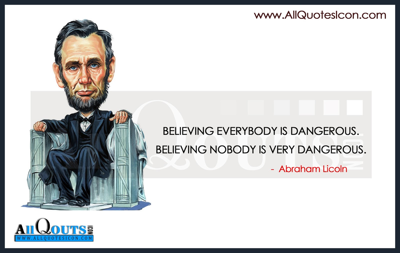 Abraham Lincoln Quotes On Life Abraham Licoln Quotes English Life Quotations And Images Best