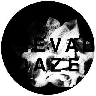 heval - daze