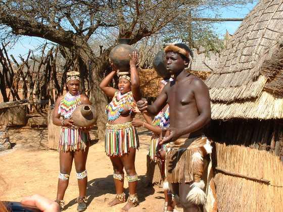 Zulu-tribe jpgZulu Tribe