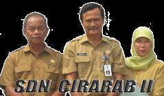 SDN CIRARAB II