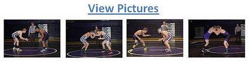 Year-End Awards, Lehi JV vs Lone Peak JV, Lehi vs west lake, SR Night pictures, A classless person
