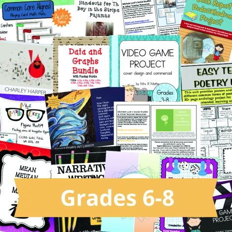 http://www.educents.com/school-year-curriculum-bundle-grades-6-8.html/#crayonsandcurls