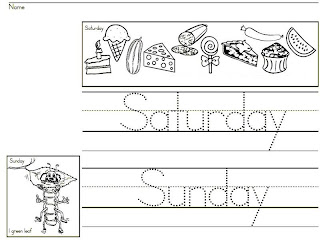 Image Result For Spanish Letters Coloring