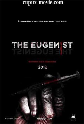 The Eugenist (2013) WEBRip www.cupux-movie.com
