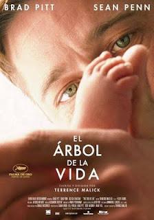 El arbol de la vida (2011)