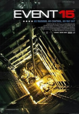 Regarder Trauma en streaming - Film Streaming