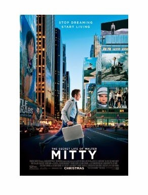 james thurber s the secret life of Other pieces james thurber the secret life of walter mitty (creative short stories ,  up panning something that's actually kind of incredible.