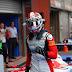 Llegó la fecha decisiva para Facu Regalia en GP3