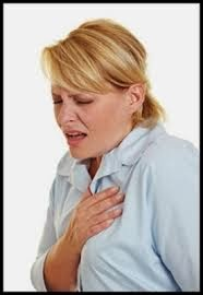 Obat Untuk Penyakit Sesak Nafas