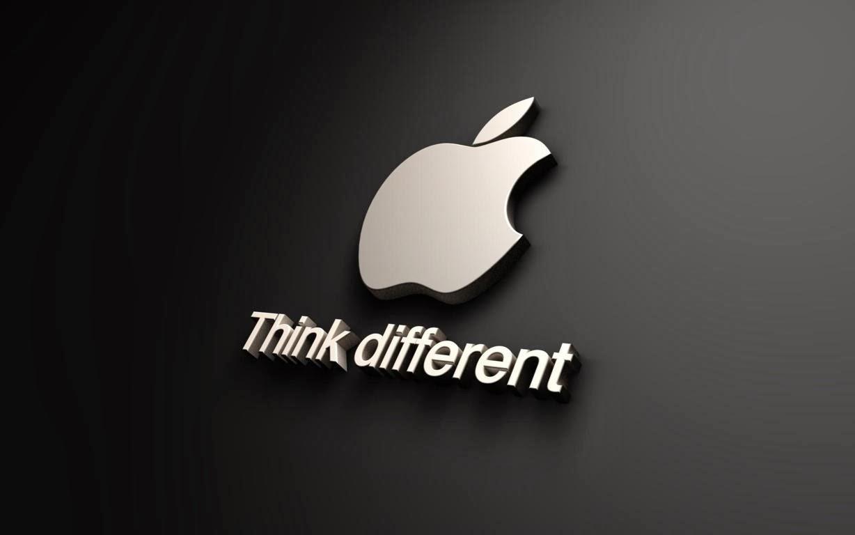 Apple, fitur yang tidak penting