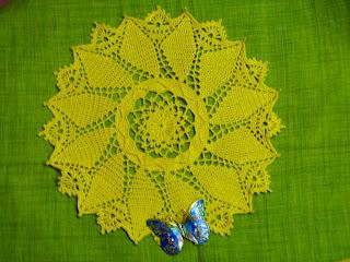 PK crochet doily4